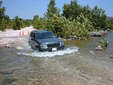 71303_Jeep.JPG