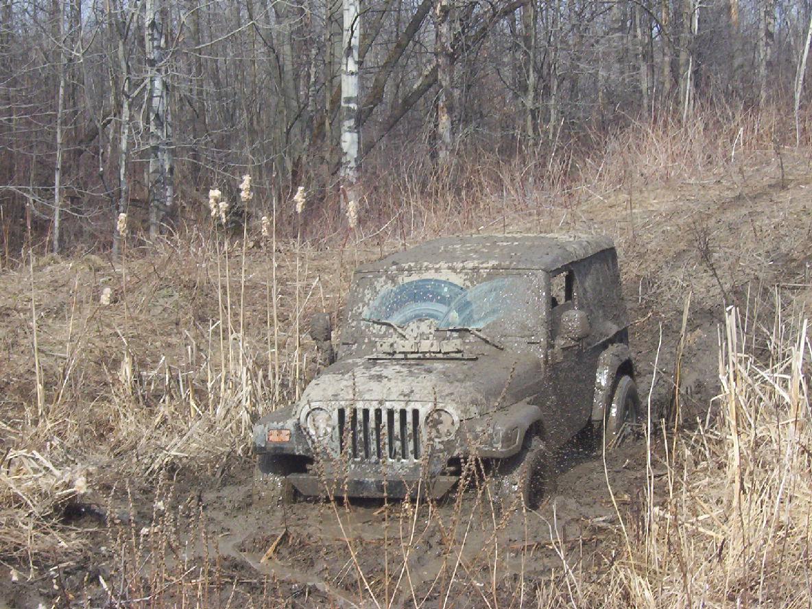 Jeep_042.jpg
