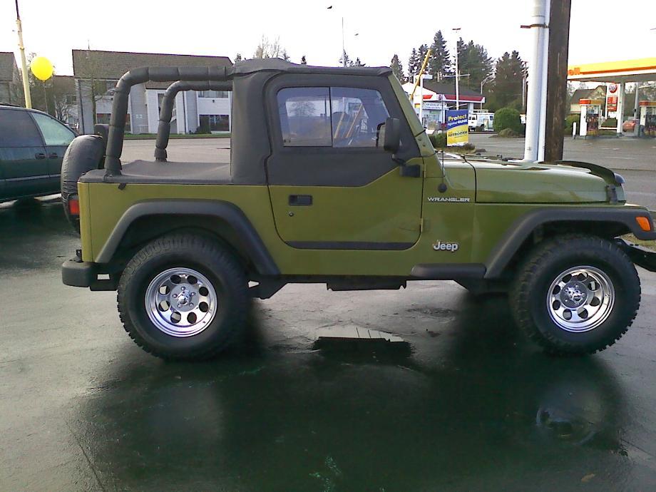 Jeep809.jpg