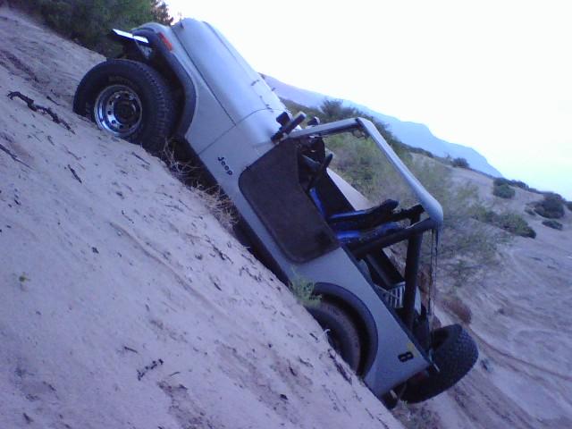 vertical_jeep.jpg