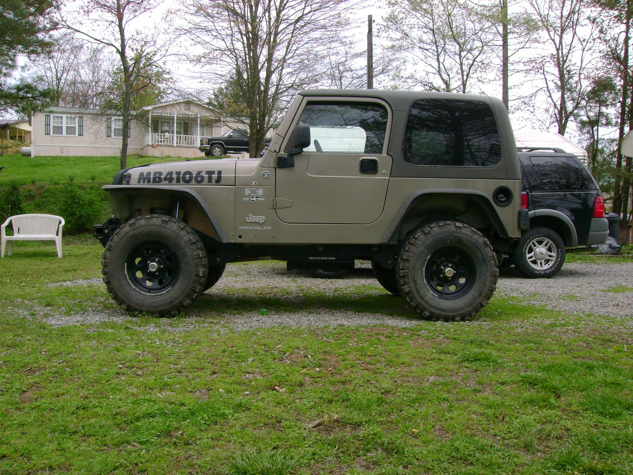 jeep_0014.jpg