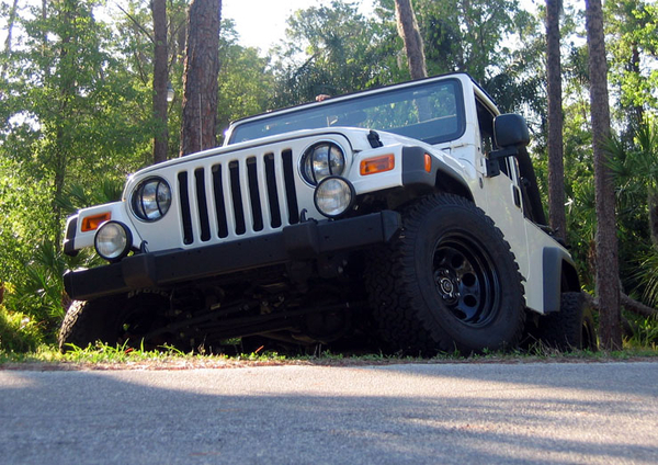 jeepbs6.jpg