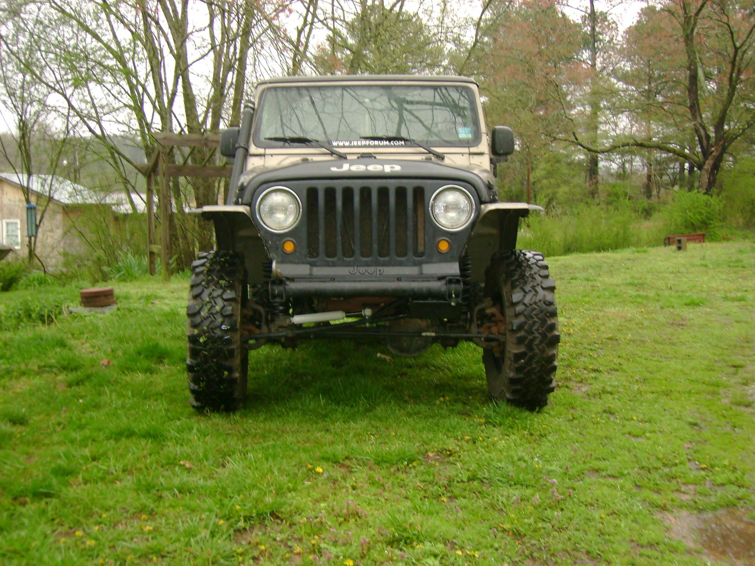 jeep_005.jpg