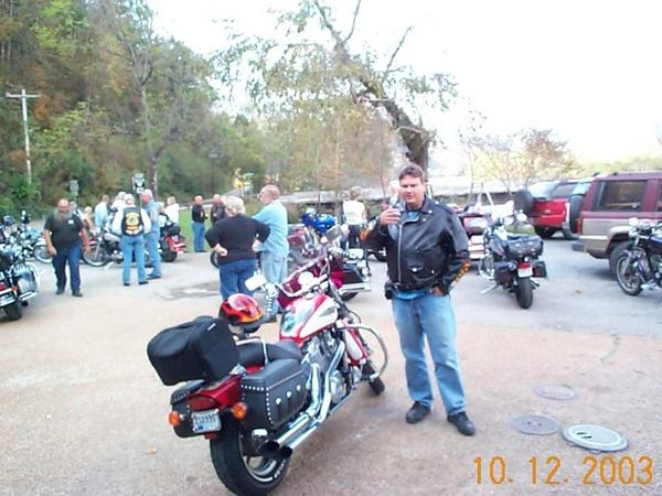 10-12-03_ride15.jpg