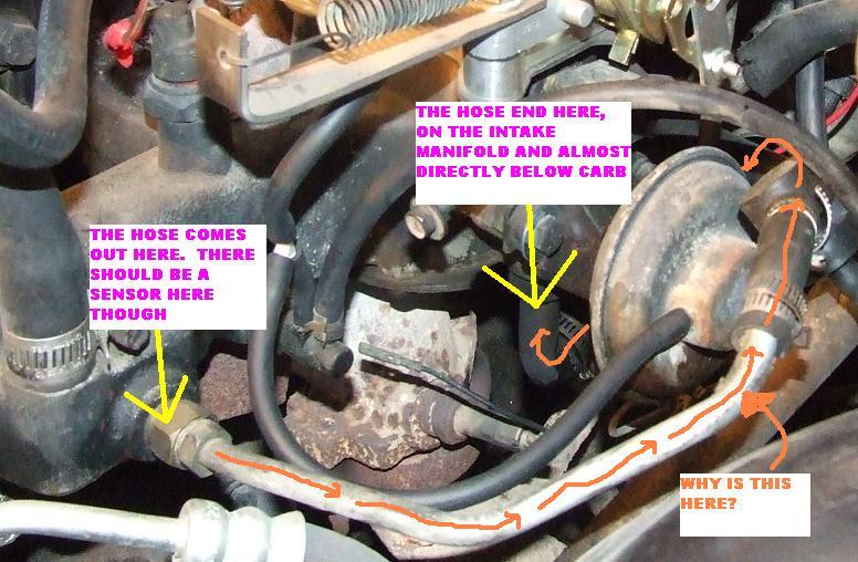 1955 jeep cj5 steering column parts diagram  1955  free
