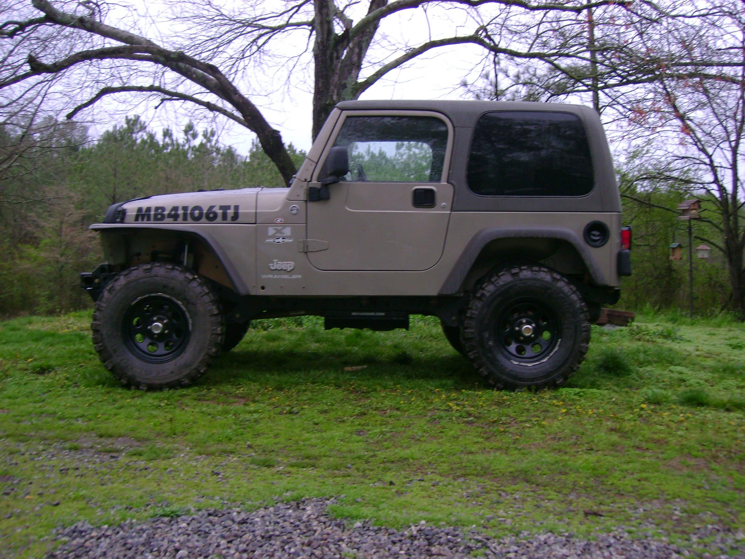 jeep_0043.jpg
