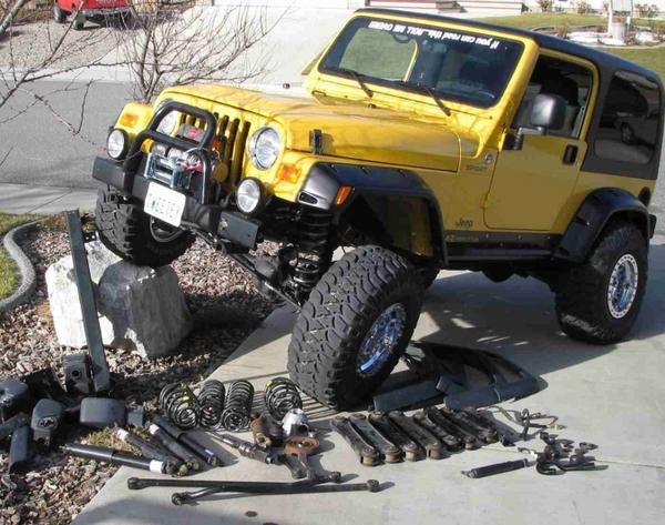jeep66