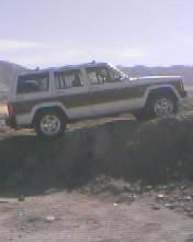 jeep881.jpg