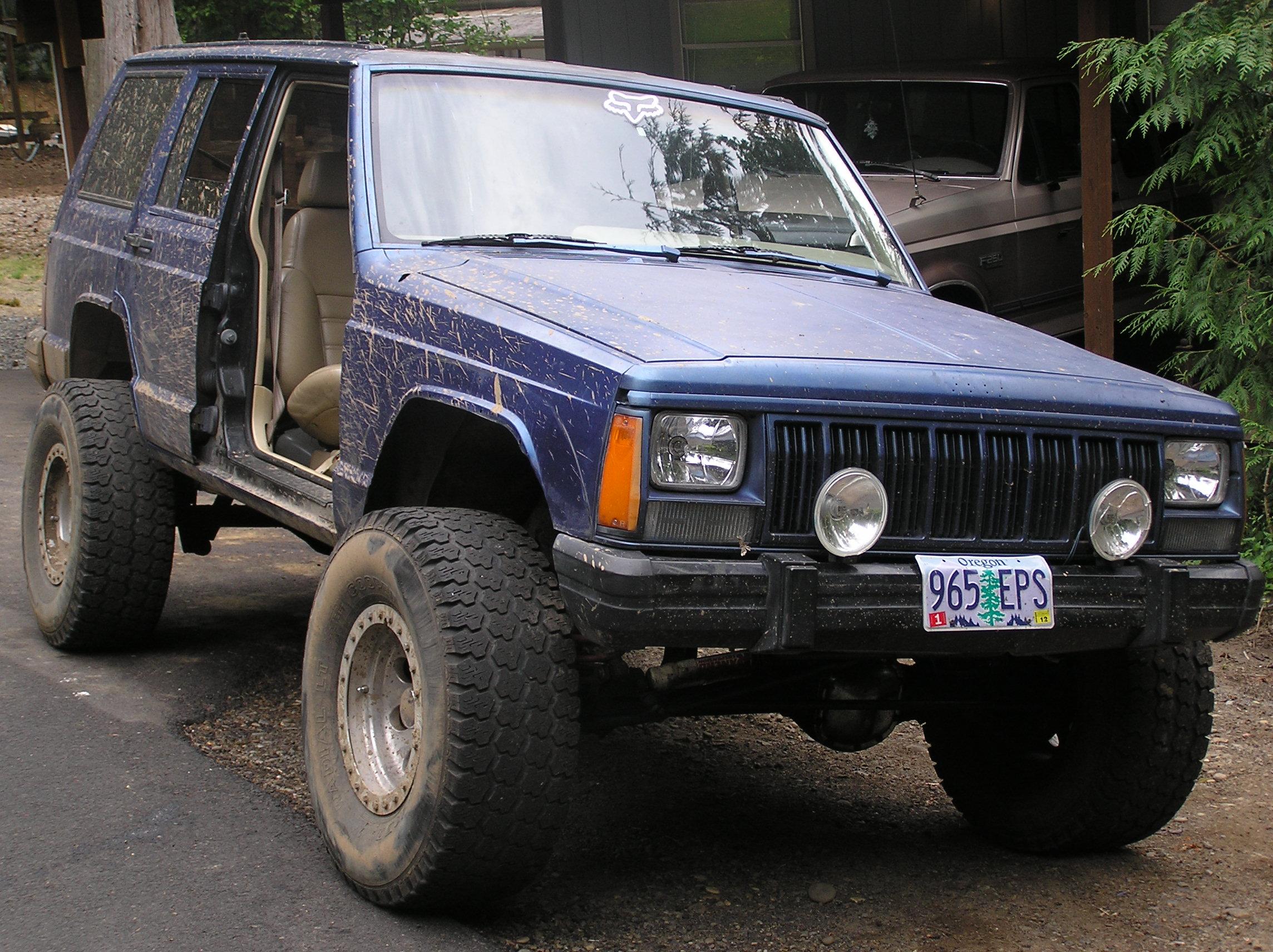 P10100252.JPG