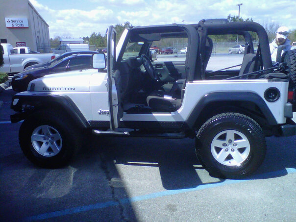 Jeep1227.jpg