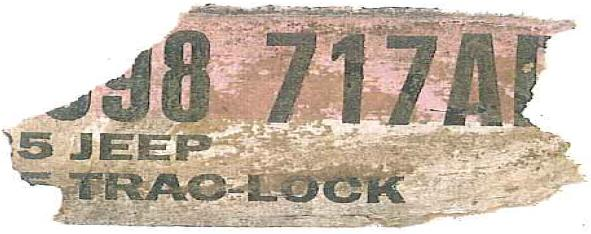 truck_sticker.JPG