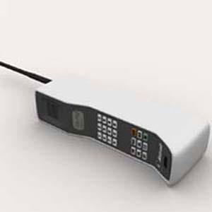 zackphone