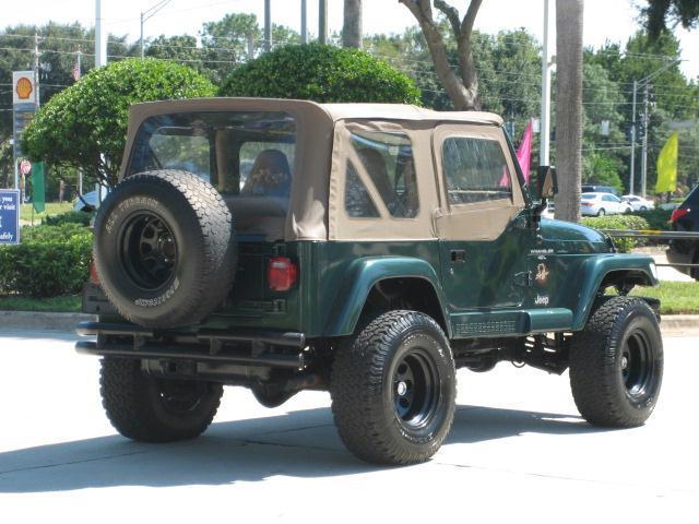 jeep4131.jpg