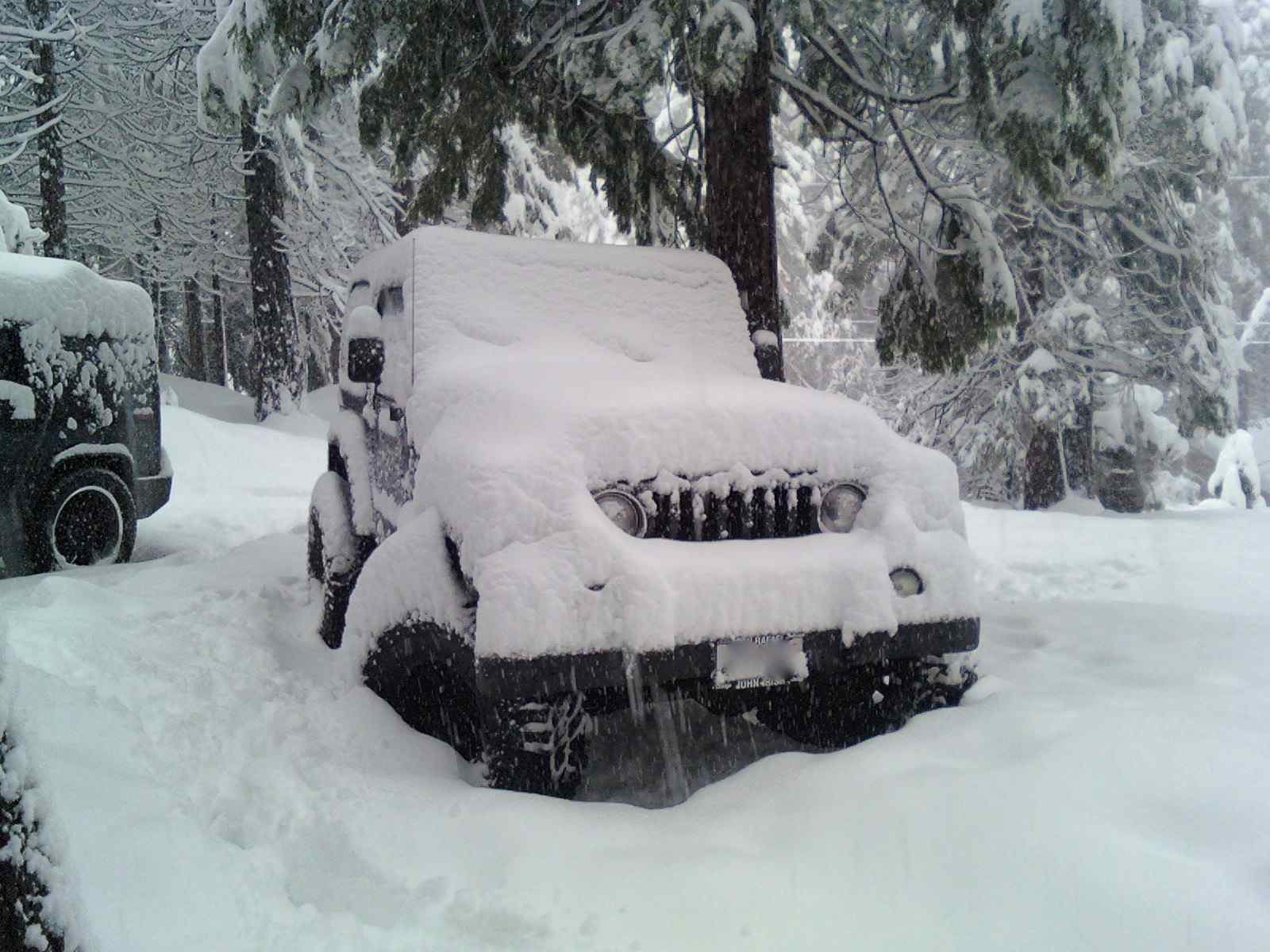 snow_jeep4.jpg