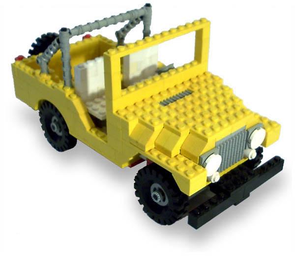 LEGO-Jeep-CJ8-Scrambler.jpg