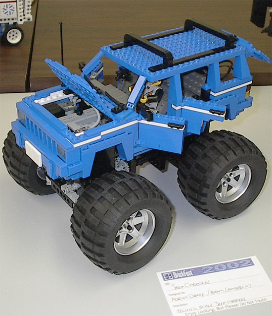 bf02_ad_jeep.jpg