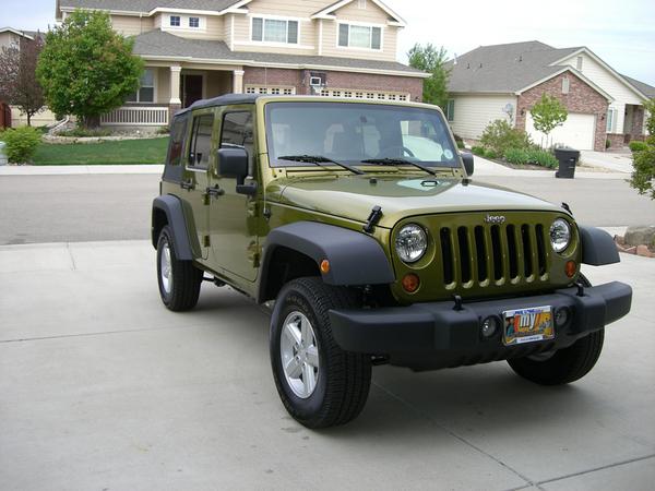 image_jeep_003.jpg