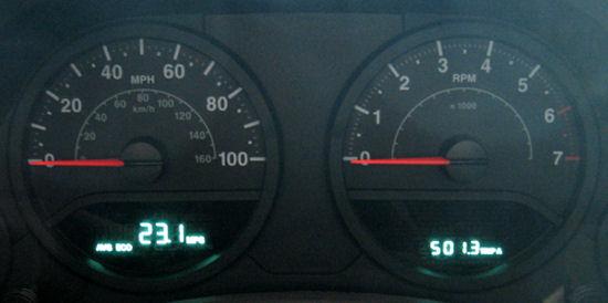 500_miles.jpg