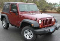 jeep-profile.JPG