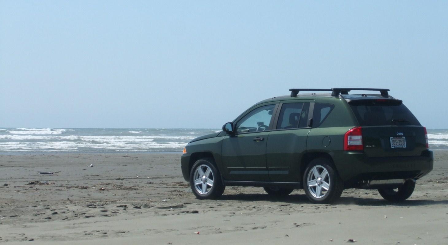 Beach_Compass1.JPG
