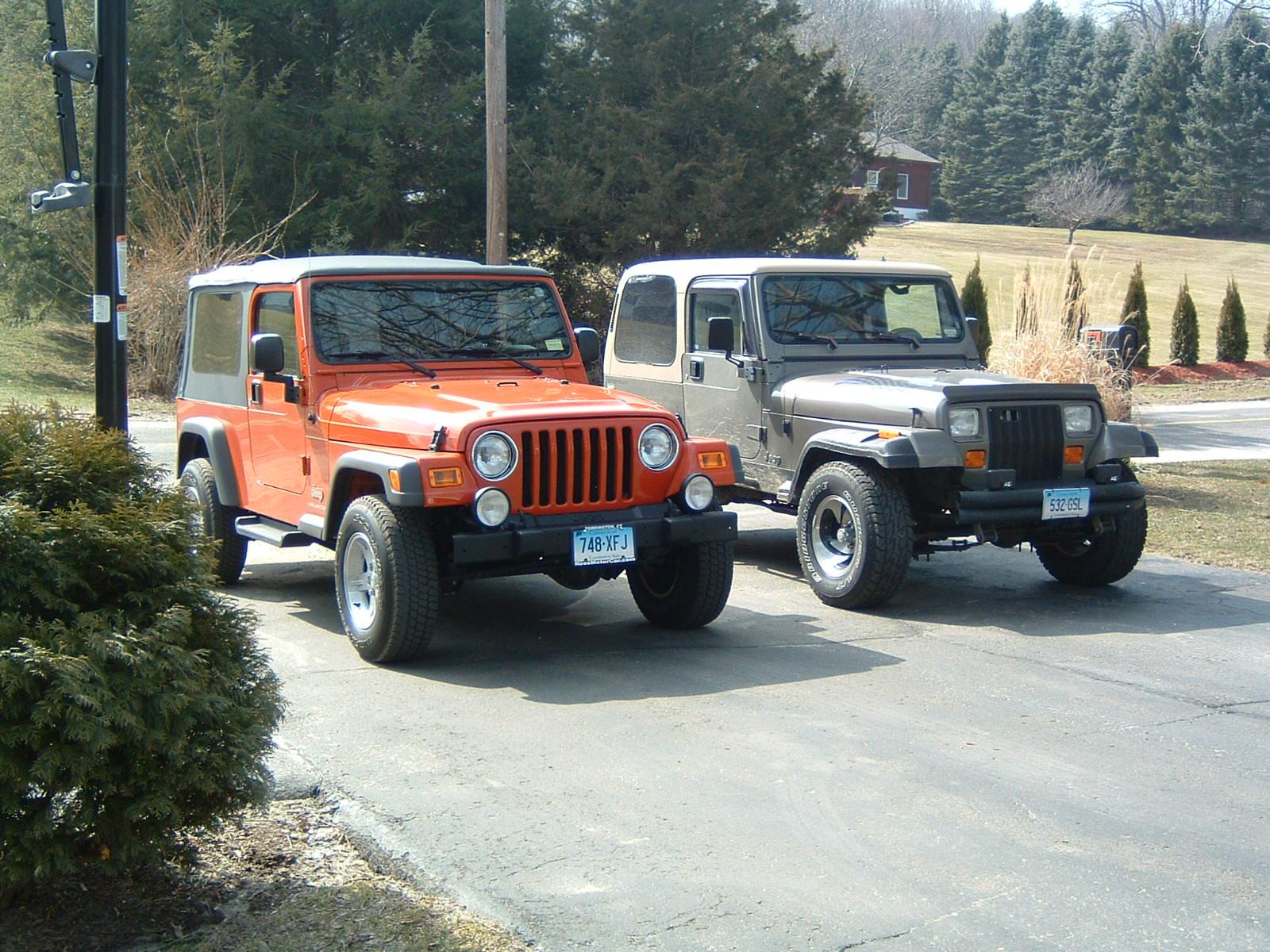 Jeeps31.JPG