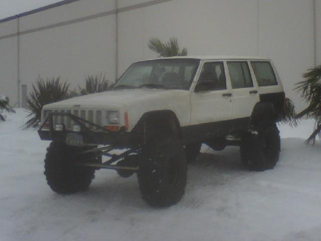 jeep_102.jpg