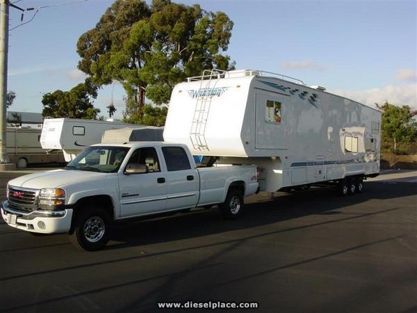 TruckAndTrailer.jpg