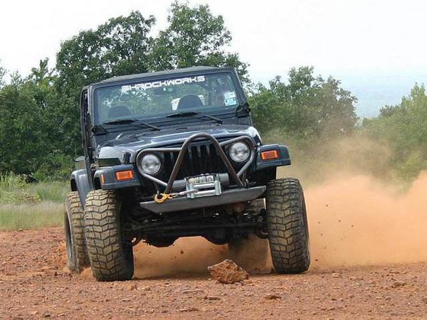Jeep-Front-Winch-Bumper2.jpg