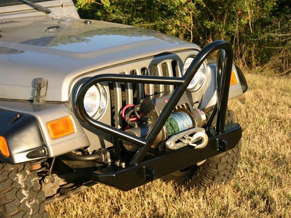 JeepTJ-Front-Winch-Bumper4.jpg