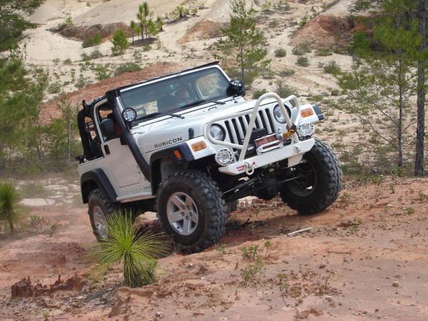 JeepTJ-Front-Winch-Bumper8.jpg