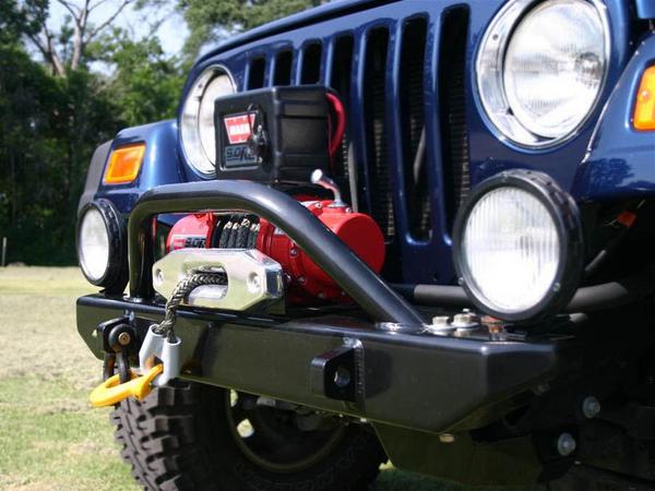 JeepTJFrontWinchBumper-RockHammer4.JPG