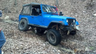 jeep1024.jpg