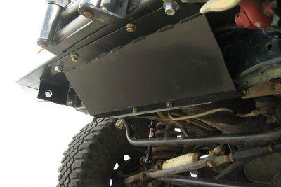 Custom_Front_Bumper_32_.JPG