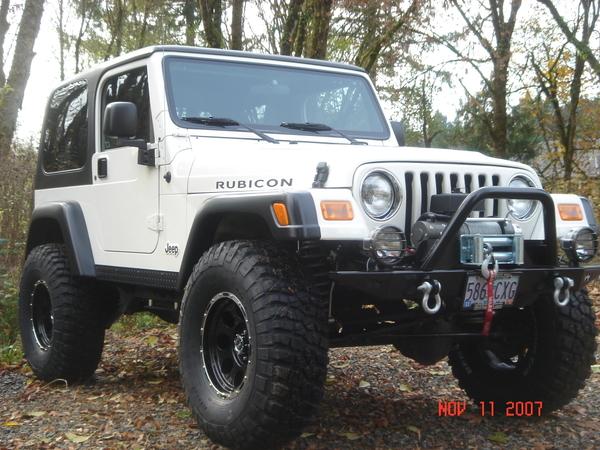 Jeep076.jpg