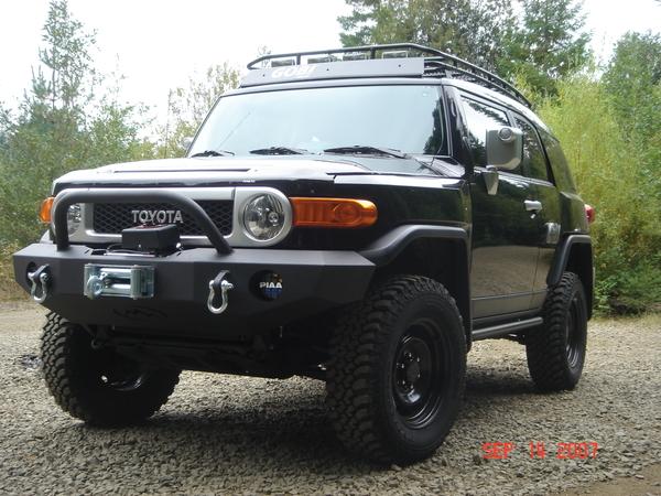 132123_Jeep002.jpg