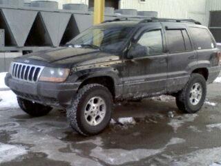 Jeep_WJ_2.jpg