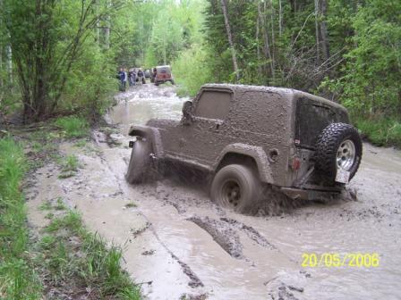49138_jeep5.jpg