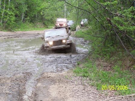 49138_jeep3.jpg