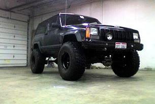 jeepxj2.JPG