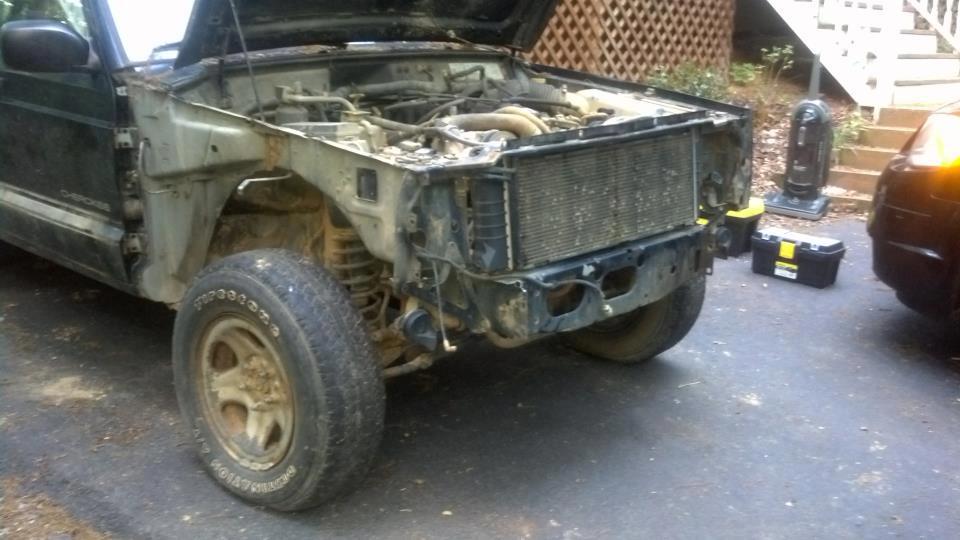 jeepfrontright.jpg