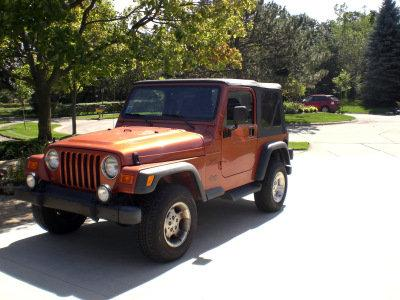 134917_jeep