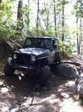 jeep_194.jpg