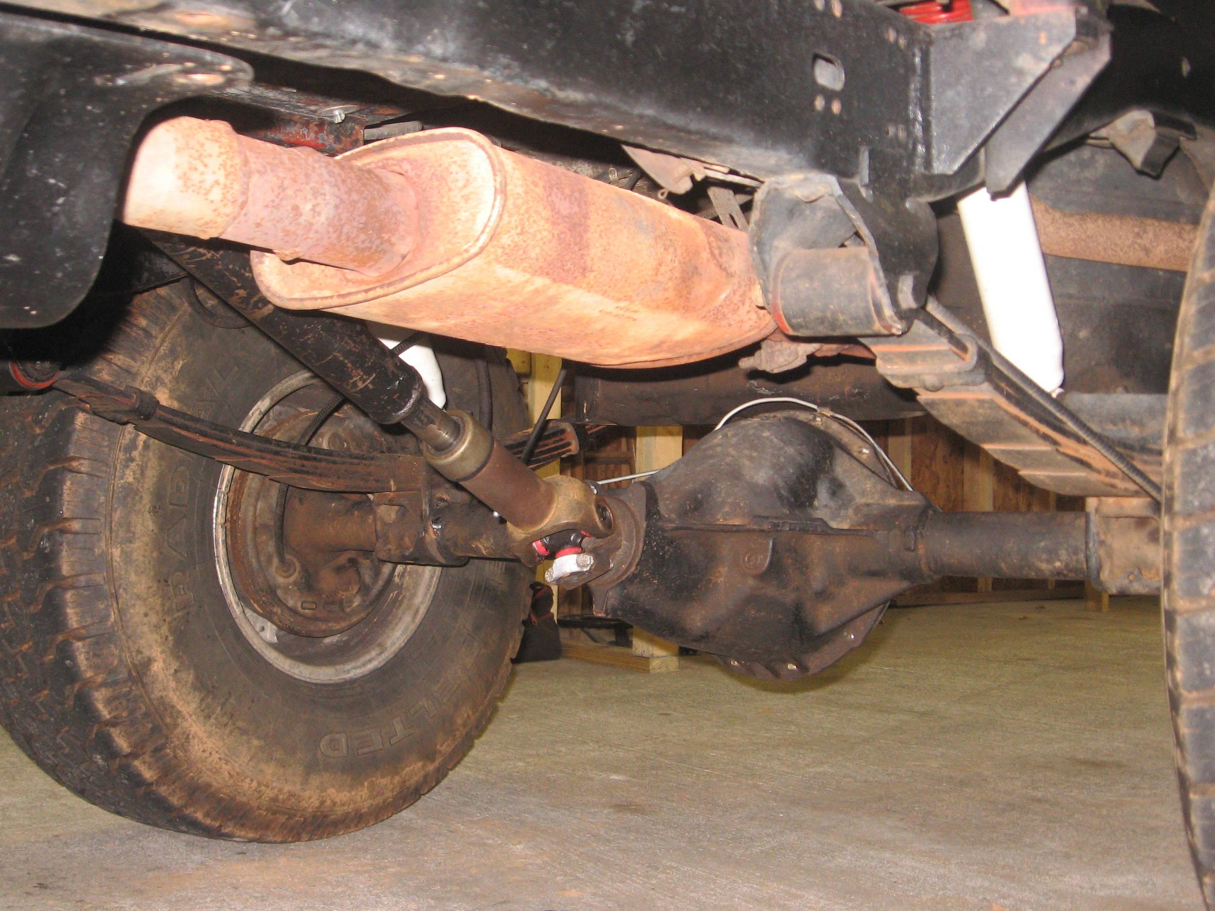 Jeep_Rebuild_12-5-11_013.jpg