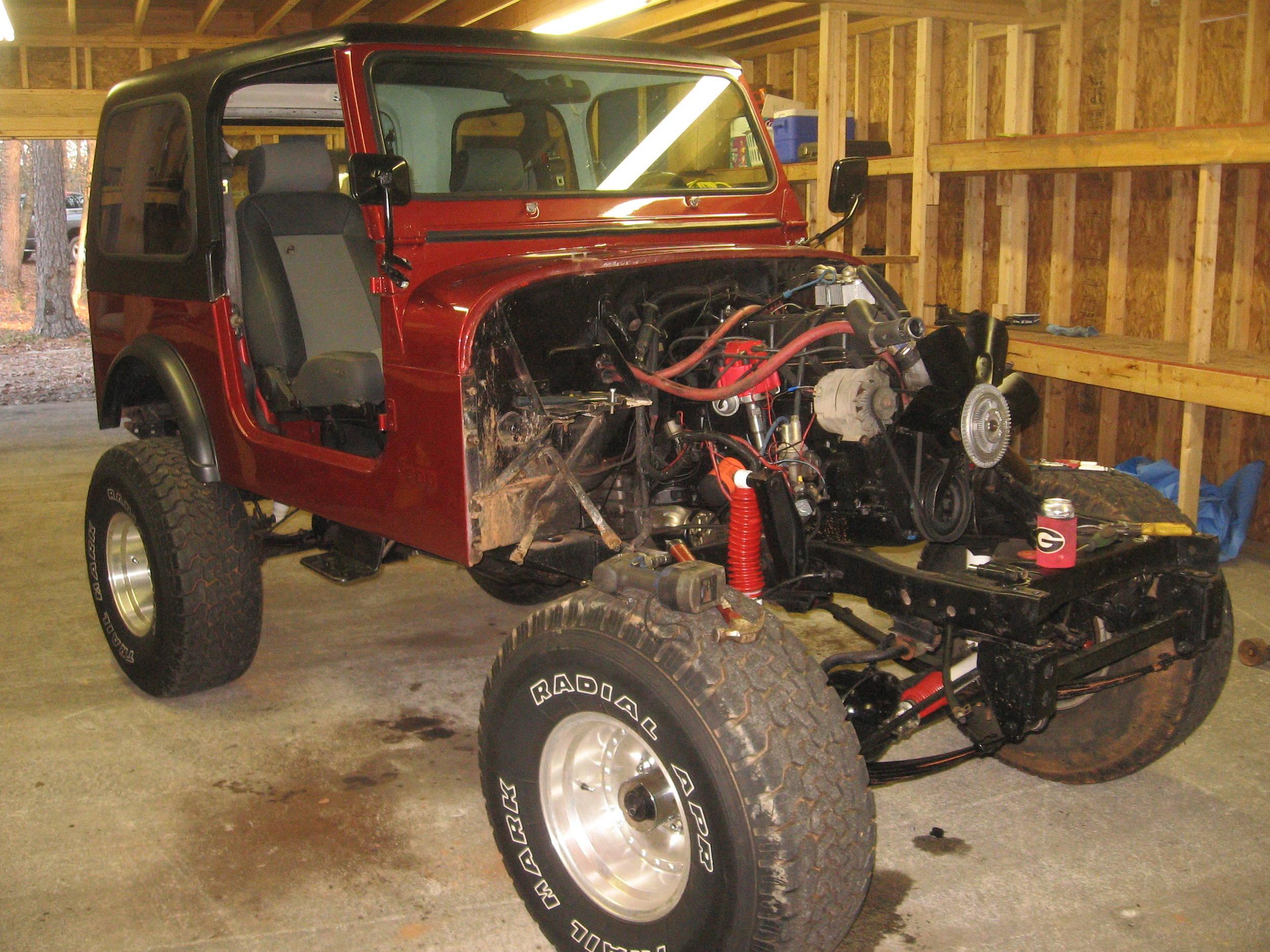 Jeep_Rebuild_12-5-11_022.jpg