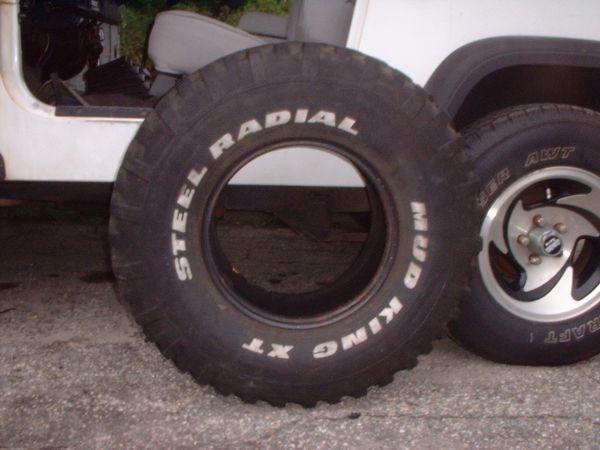 tires_600.jpg