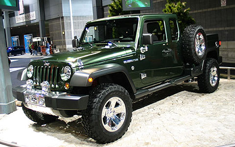 jeep_gladiator_z