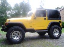 jeep_wrangler1