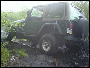 jeepflex.jpg