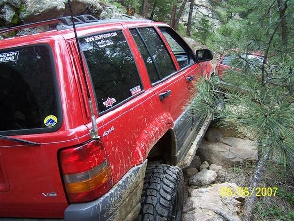 Jeep096Small.jpg