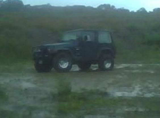jeep512.jpg